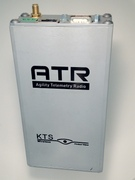 atr_kts_wireless_20120710_tumb