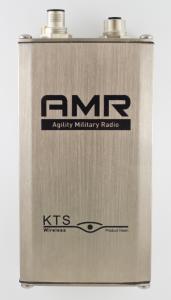 amr-radio