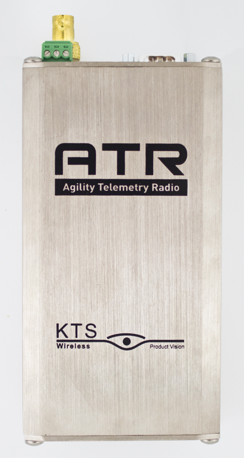 atr-radio