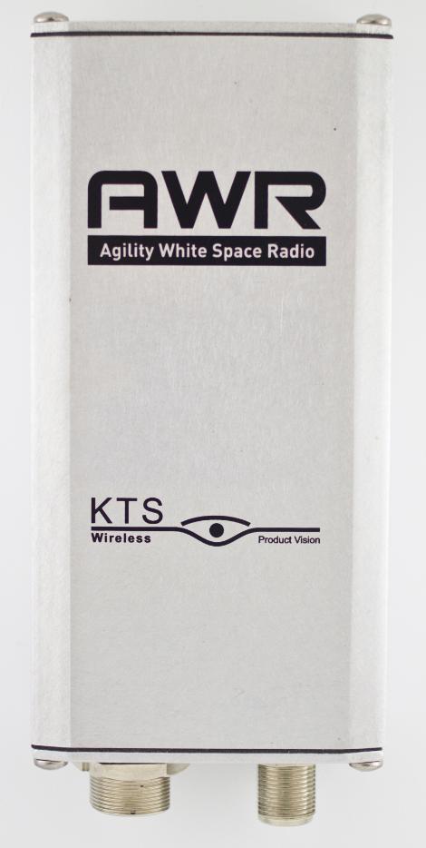 awr-radio