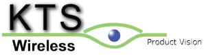 KTS Wireless